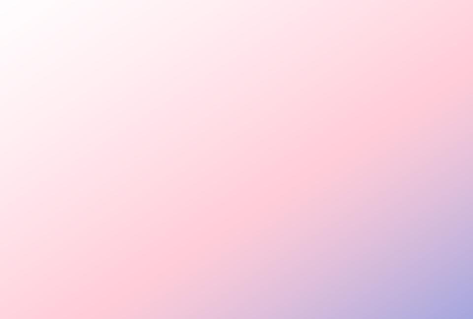 ヨガ&ハーブボール – yogasia(ヨガシア) -大阪/城東区/中央区/東成区-ママヨガ/ベビーヨガ/マタニティヨガ