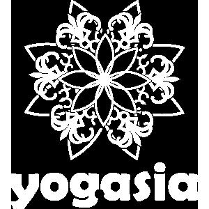 ハーブボール&ヨガ – ハーブヨガサロンのyogasia(ヨガシア) -大阪市/城東区/中央区/東成区